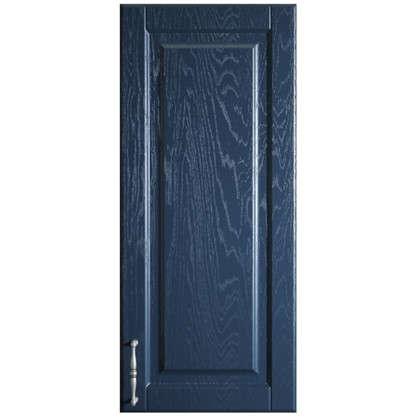 Купить Дверь для шкафа Антея 40х92 см дешевле