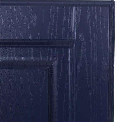 Дверь для шкафа Антея 45х70 см