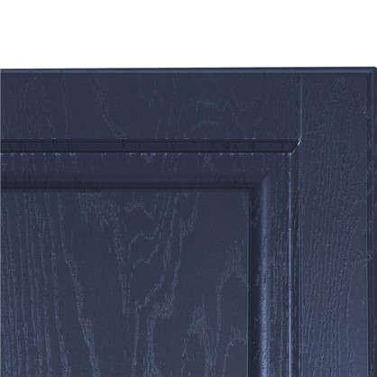 Дверь для шкафа Антея 45х92 см