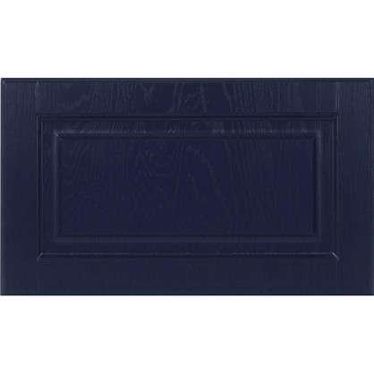 Дверь для шкафа Антея 60х35 см ящик