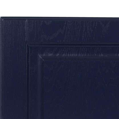 Купить Дверь для шкафа Антея 60х35 см ящик дешевле
