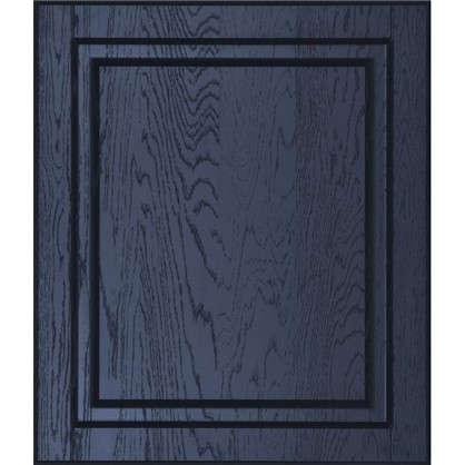 Дверь для шкафа Антея 60х70 см