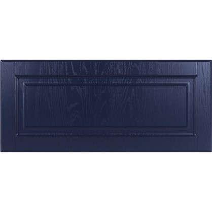Дверь для шкафа Антея 80х35 см