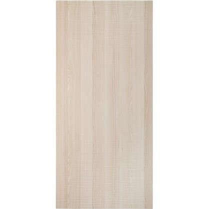 Дверь для шкафа Delinia Браш 60х130 см