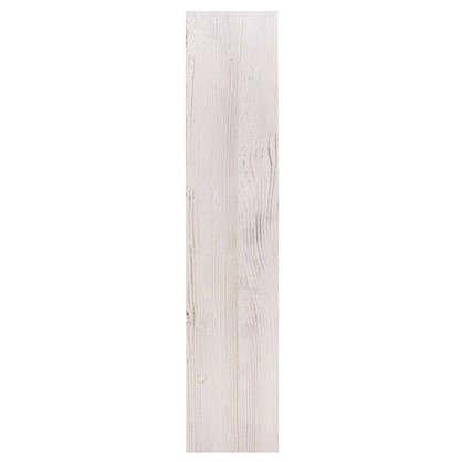 Купить Дверь для шкафа Delinia Фрейм светлый 15х70 см дешевле
