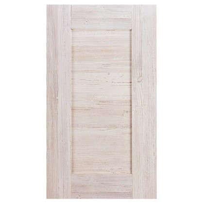 Дверь для шкафа Delinia Фрейм светлый 40х70 см