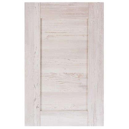 Дверь для шкафа Delinia Фрейм светлый 45х70 см