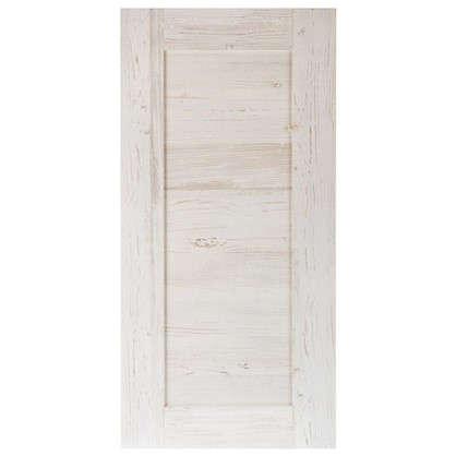 Дверь для шкафа Delinia Фрейм светлый 45х92 см