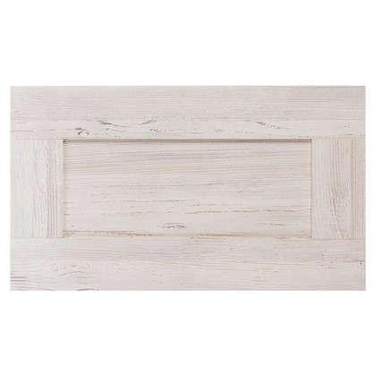 Дверь для шкафа Delinia Фрейм светлый 60х35 см