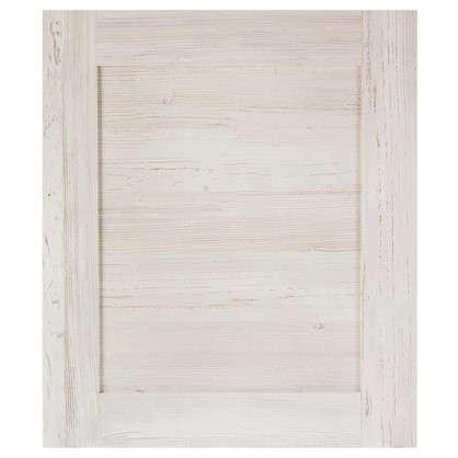 Дверь для шкафа Delinia Фрейм светлый 60х70 см
