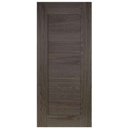 Дверь для шкафа Delinia Фрейм темный 45х92 см