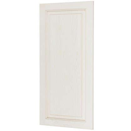 Дверь для шкафа Delinia Нэнси 60х130 см