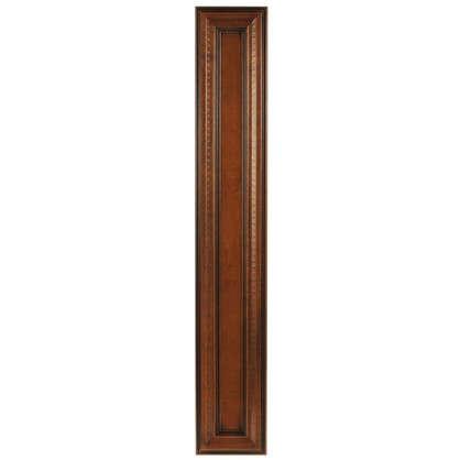 Дверь для шкафа Delinia Прованс 15х92 см