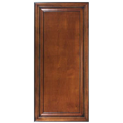 Дверь для шкафа Delinia Прованс 60х130 см