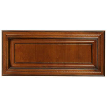 Дверь для шкафа Delinia Прованс 80х35 см
