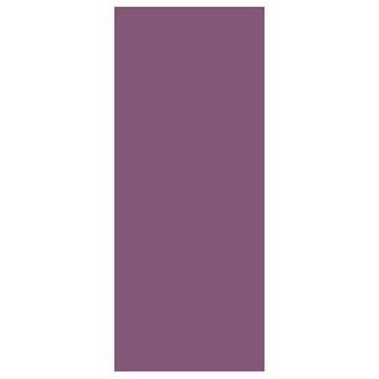 Дверь для шкафа Delinia Слива 30x70 см МДФ/пленка ПВХ цвет слива