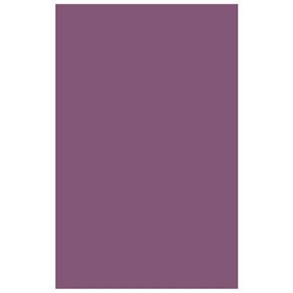 Дверь для шкафа Delinia Слива 45x70 см МДФ/пленка ПВХ цвет слива