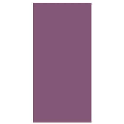 Купить Дверь для шкафа Delinia Слива 45x92 см МДФ/пленка ПВХ цвет слива дешевле