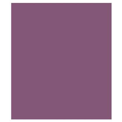 Дверь для шкафа Delinia Слива 60x70 см МДФ/пленка ПВХ цвет слива
