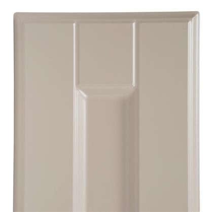 Дверь для шкафа Джули 15х70 см