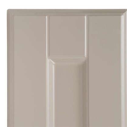 Дверь для шкафа Джули 15х92 см