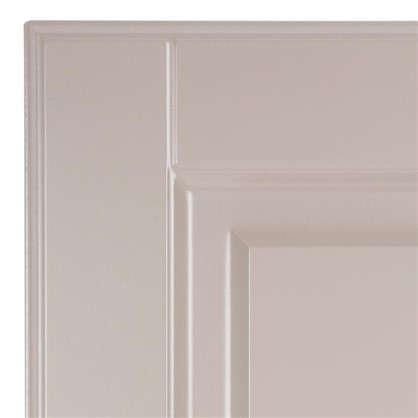Купить Дверь для шкафа Джули 30х70 см дешевле