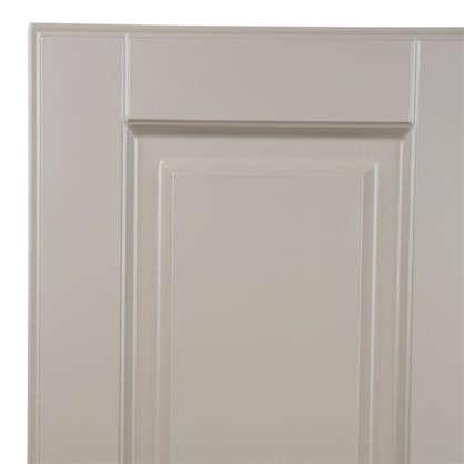 Дверь для шкафа Джули 30х92 см