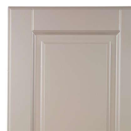 Дверь для шкафа Джули 33х92 см