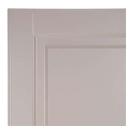 Дверь для шкафа Джули 40х70 см