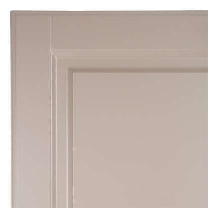Дверь для шкафа Джули 40х92 см