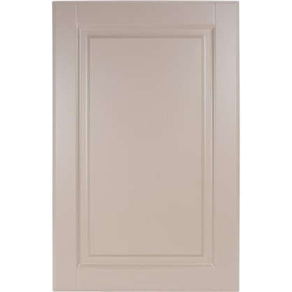 Дверь для шкафа Джули 45х70 см