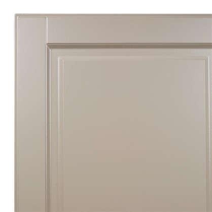 Дверь для шкафа Джули 45х92 см