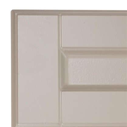 Дверь для шкафа Джули 60 см 3 ящика