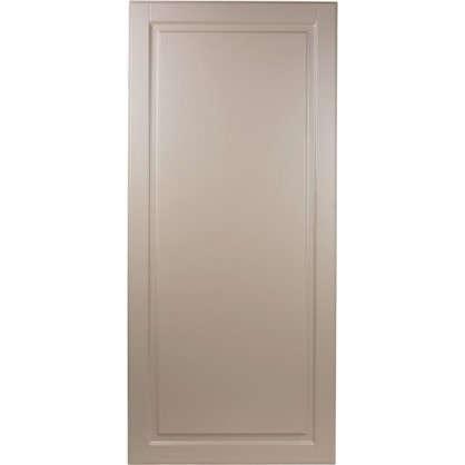 Дверь для шкафа Джули 60х130 см
