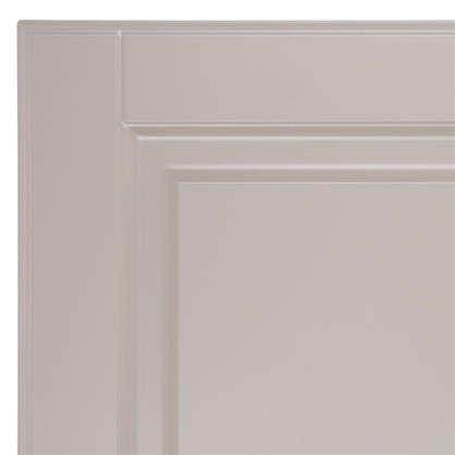 Дверь для шкафа Джули 60х35 см ящик