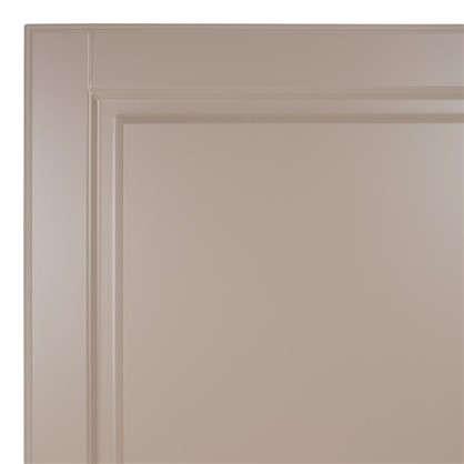 Дверь для шкафа Джули 60х70 см