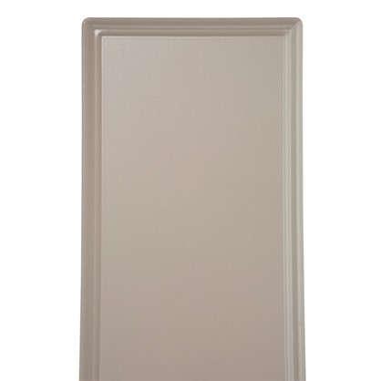 Дверь для шкафа Джули под духовку 60 см