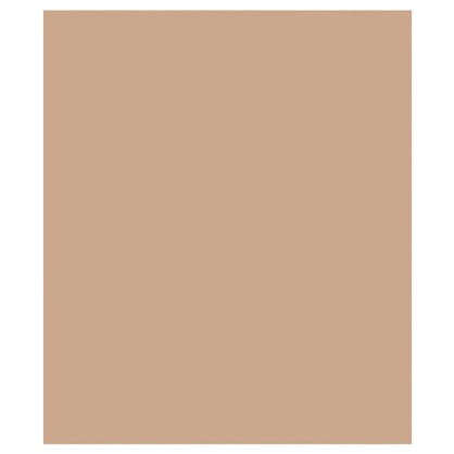 Дверь для шкафа Капучино 60х70 см цвет капучино