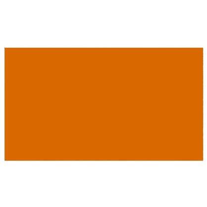 Купить Дверь для шкафа Папайя 60х35 см пластик цвет папайя дешевле