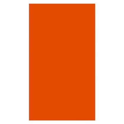 Купить Дверь для шкафа Папайя сити 40х70 см дешевле