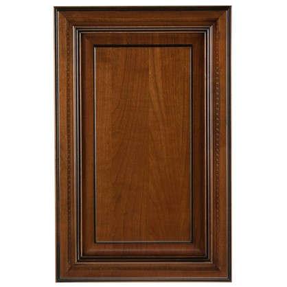 Дверь для шкафа Прованс 45х70 см