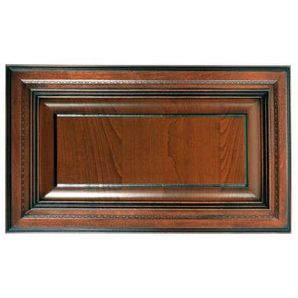 Дверь для шкафа Прованс 60х35 см