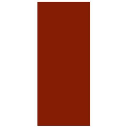 Дверь для шкафа Пунш 40х92 см