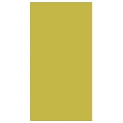 Дверь для шкафа Васаби 40х70 см пластик цвет васаби
