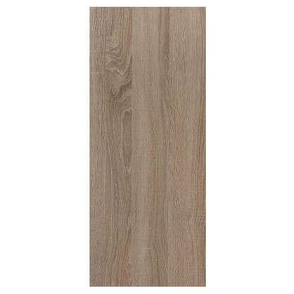 Дверь для шкафа Вереск 30х70 см ЛДСП цвет бежевый