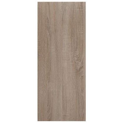 Дверь для шкафа Вереск 40х92 см ЛДСП цвет бежевый