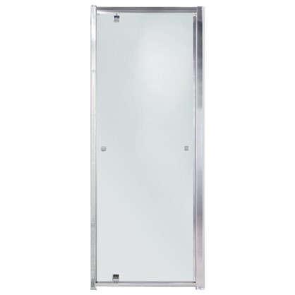 Дверь душевая Sensea Dado 90X185 см
