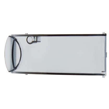 Купить Дверца прозрачная для щита Hager на 2 модуля дешевле