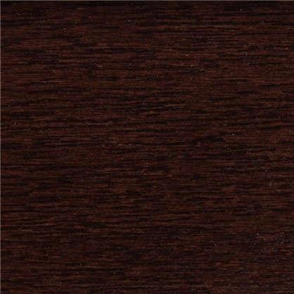 Дверная коробка Этерно 2100х80 мм цвет итальянский орех