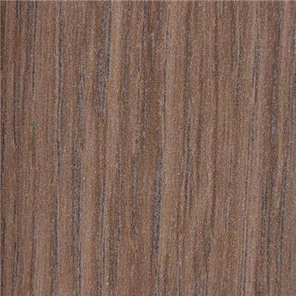 Дверная коробка Риволо 2100х70 мм цвет натуральный дуб